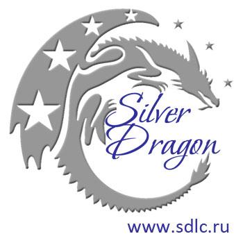 ЗАО «Серебряный дракон»