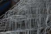 «ММЗ СЕТ» - продажа металлической сетки
