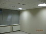 Ремонт офисов  - foto 1