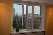 Окна в Сочи - foto 0