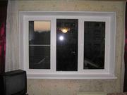 Окна в Сочи - foto 1