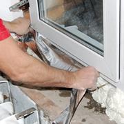 Гидроизоляция окон и балконов в Сочи - foto 0