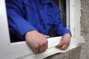 Гидроизоляция окон и балконов в Сочи - foto 1