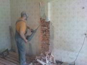 Капитальный ремонт в Сочи  - foto 0