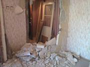 Капитальный ремонт в Сочи  - foto 1
