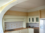Ремонт кухни в Сочи  - foto 0
