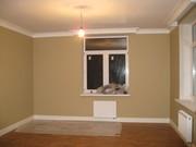 Покраска стен в Сочи - foto 0