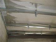 Установка подвесного потолка в Сочи - foto 0