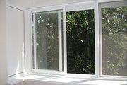Раздвижные окна в Сочи - foto 1