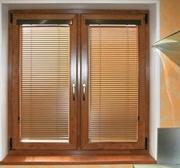 Ламинированные окна в Сочи - foto 1