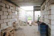 Укладка блоков в Сочи  - foto 0