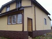 Фасадные работы в Сочи  - foto 0