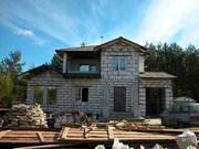 Строительство домов из газобетона в Сочи - foto 0