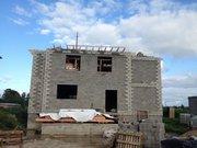 Строительство блочного (кирпичного) дома  в Сочи - foto 0
