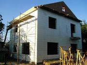 Строительство и ремонт в Сочи - foto 1