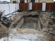 Строительство бассейнов в Сочи - foto 0