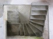 Бетонные лестницы в Сочи - foto 1
