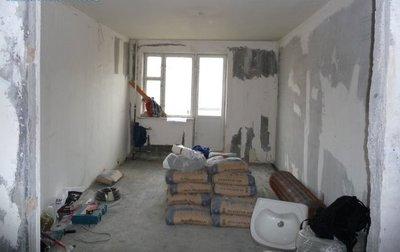 Ремонт квартир - main