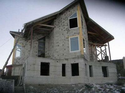 Строительство блочных домов  в Сочи - main