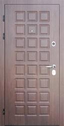 Надежные металлические двери Армада - foto 2