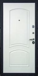 Надежные металлические двери Армада - foto 4