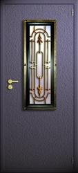 Надежные металлические двери Армада - foto 6