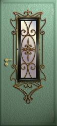 Надежные металлические двери Армада - foto 8