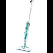 Как выбрать пароочиститель для уборки дома
