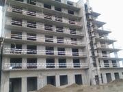 Строительство коттеджей,  домов,  гостиниц,  дач под ключ - foto 14