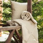 Купить одеяло «Верблюжья шерсть»