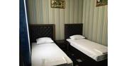 Мебель для гостиниц,  ресторанов,  отелей - foto 1