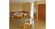Мебель для гостиниц,  ресторанов,  отелей - foto 2