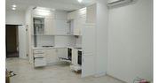 Кухни,  изготовляем на заказ в Сочи по желанию клиента - foto 0