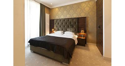 Мебель для гостиниц,  ресторанов,  отелей - main