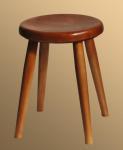 Дешевые стулья для кухни. Изготовление кухонной ме - foto 0