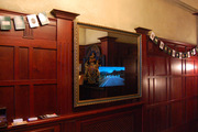 Телевизор под зеркалом, оптом и в розницу пр-во Россия - foto 3