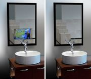 Телевизор под зеркалом, оптом и в розницу пр-во Россия - foto 4