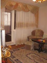 Продам свою 2-к квартиру 64кв.м в Лоо - foto 1