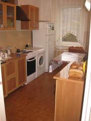 Продам свою 2-к квартиру 64кв.м в Лоо - foto 2