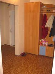 Продам свою 2-к квартиру 64кв.м в Лоо - foto 3
