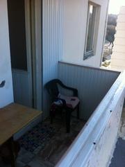 Продам свою 2-к квартиру 64кв.м в Лоо - foto 4