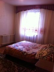 Продам свою 2-к квартиру 64кв.м в Лоо - foto 5