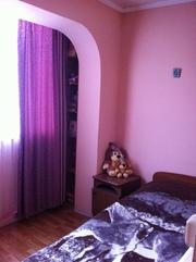 Продам свою 2-к квартиру 64кв.м в Лоо - foto 6