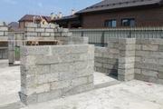 Строительство домов из ДЕРЕВОБЕТОННЫХ ПАНЕЛЕЙ - foto 3