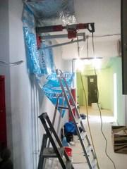 Алмазное бурение: cверление отверстий в бетонных стенах,  перекрытиях,   - foto 2