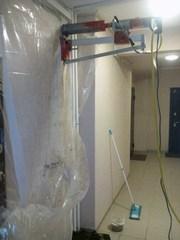 Алмазное бурение: cверление отверстий в бетонных стенах,  перекрытиях,   - foto 3
